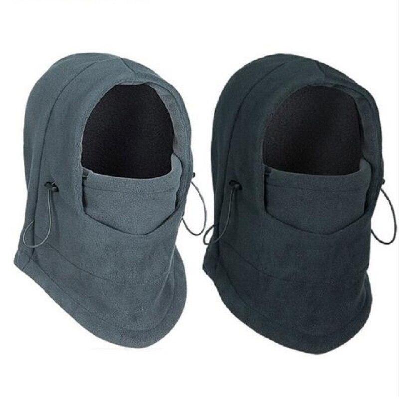 Faroonee New Arrival Face Mask Thermal Fleece Balaclava