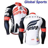New 2016 Men S CUBE Team Spring Cycling Jackets Ropa Ciclismo Invierno Mtb School Bike Racing