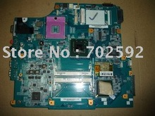 original factory MBX-182 integrated motherboard