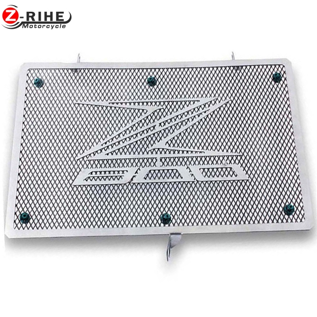 z 800 Motorcycle Sale Radiator Protective Cover Grill Guard Grille Protector For Kawasaki Z800 z 800 2013 2014 2015 2016 13 14 1 motorcycle stainless steel radiator guard protector grille grill cover for kawasaki z750 2010 2011 2012 2013 2014 2015 2016