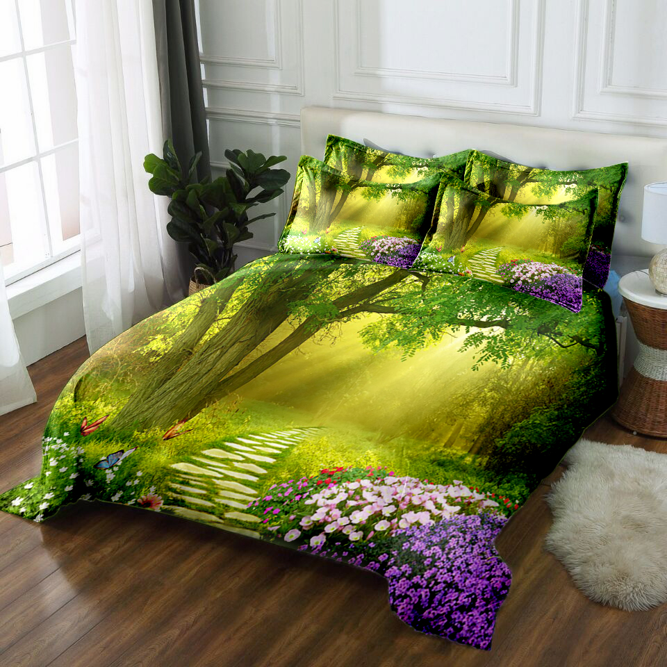 designer 3D bedding set bedsheet Duvet Pillowcase bed cover Twin king size Queen Bed Linen Home decorate Textiles Drop Ship designer 3D bedding set bedsheet Duvet Pillowcase bed cover Twin king size Queen Bed Linen Home decorate Textiles Drop Ship