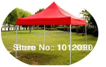 Event tent/Advertising tents Trade Show Tents Outdoor advertising tent 2*2M