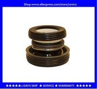 LX Whirlpool JA Series Mechanical Seal Assembly Fit JA35 JA50 JA75 JA100 JA120 JA150 JA200 Pump