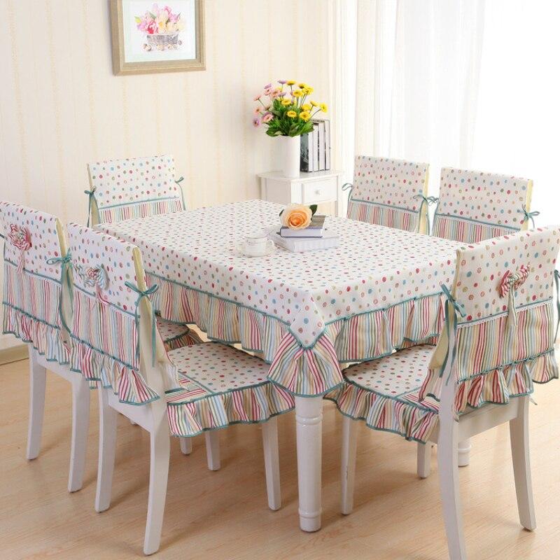 acquista all'ingrosso online tavolo da pranzo sedia da grossisti ... - Alluminio Sedia Imbragatura Per La Decorazione Del Patio