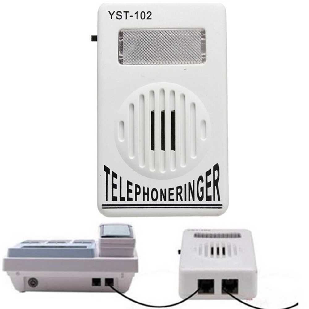 detail feedback questions about up to 95db telephone phone amplifier