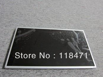 Grade A AUO M215HW01 VB 21.5 LCD Panel 1920(RGB)*1080 (FHD)Grade A AUO M215HW01 VB 21.5 LCD Panel 1920(RGB)*1080 (FHD)