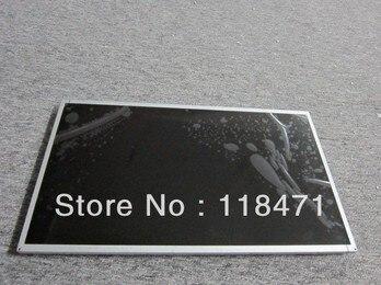 Panneau LCD 21.5 AUO M215HW01 VB 1920 (RGB) * 1080 (FHD)Panneau LCD 21.5 AUO M215HW01 VB 1920 (RGB) * 1080 (FHD)