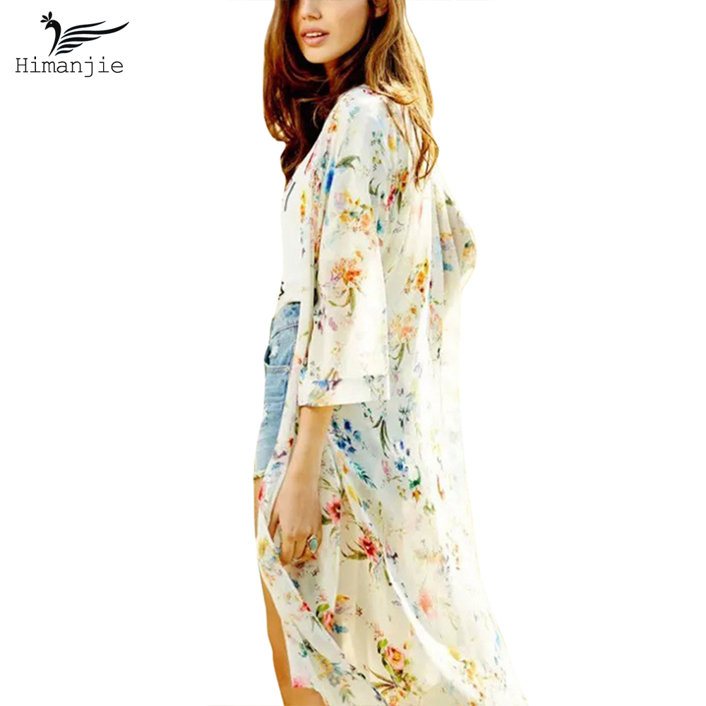 0a372873e43b3 Sexy Pareo Beach Tunic Cover Up 2017 Chiffon Swimwear Women Beachwear  Kaftan Summer Swimsuit Bathing Suit