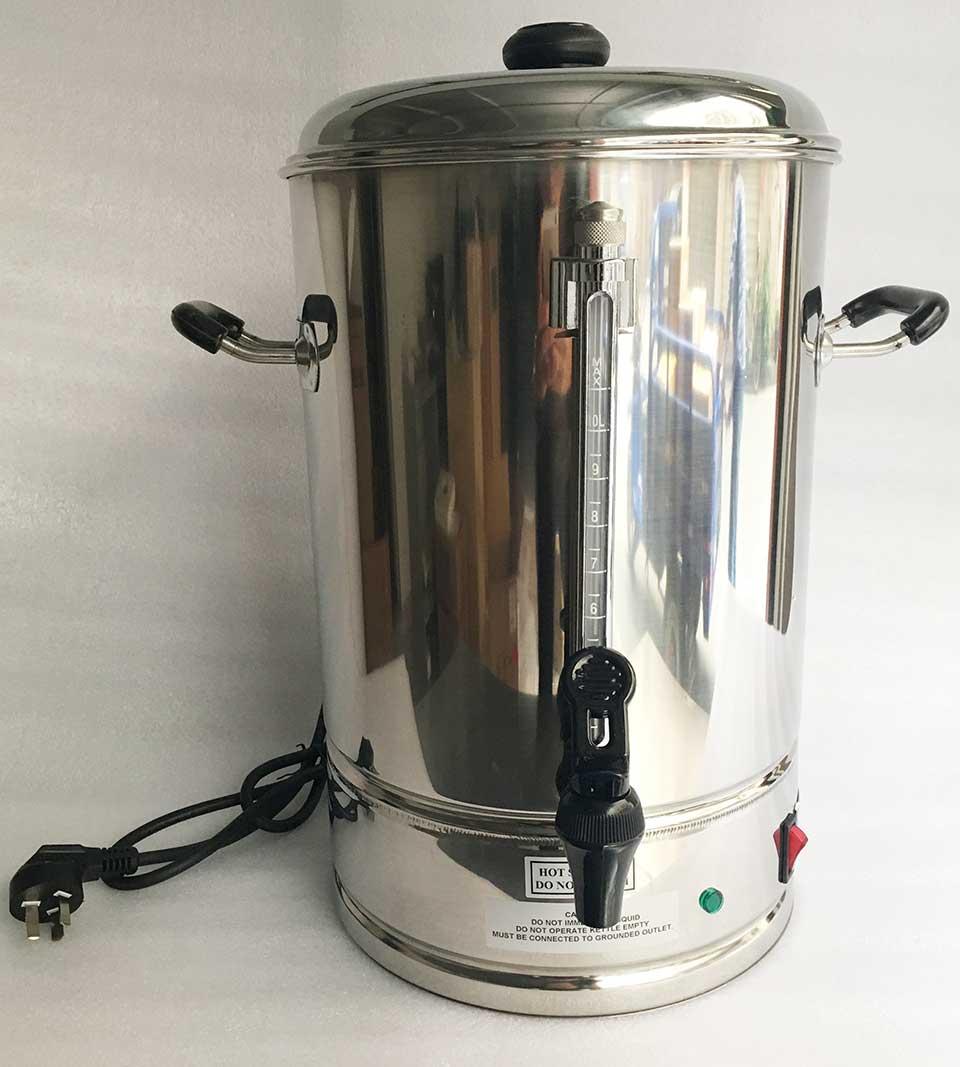 coffee boiler(8)