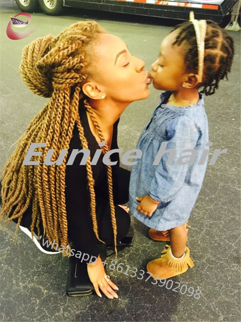 Crochet black braiding hair havana mambo twist african american crochet black braiding hair havana mambo twist african american braids cheap hair extensions for short hair brazilian hairpiece on aliexpress alibaba pmusecretfo Choice Image