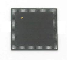Puce de mémoire vive pour iPhone, couche supérieure pour processeur A6, A7, A8, A9, A10, A11, A12, A13, 5, 5s, 6, 6P, 6S, 6SP, 7/7 Plus, 8, 8Plus, X, XR, XS, MAX, 11 PRO MAX
