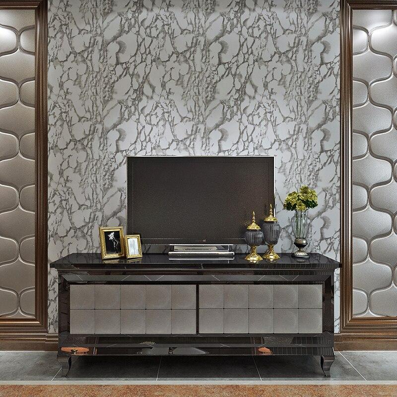online get cheap wallpaper kitchen backsplash -aliexpress