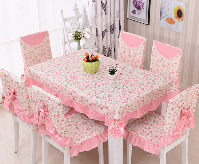 Chair Covers Garden Dining Chairs With Fabric New Fashion Style Cover Wedding Housse De Chaise Mariage Copri Sedia