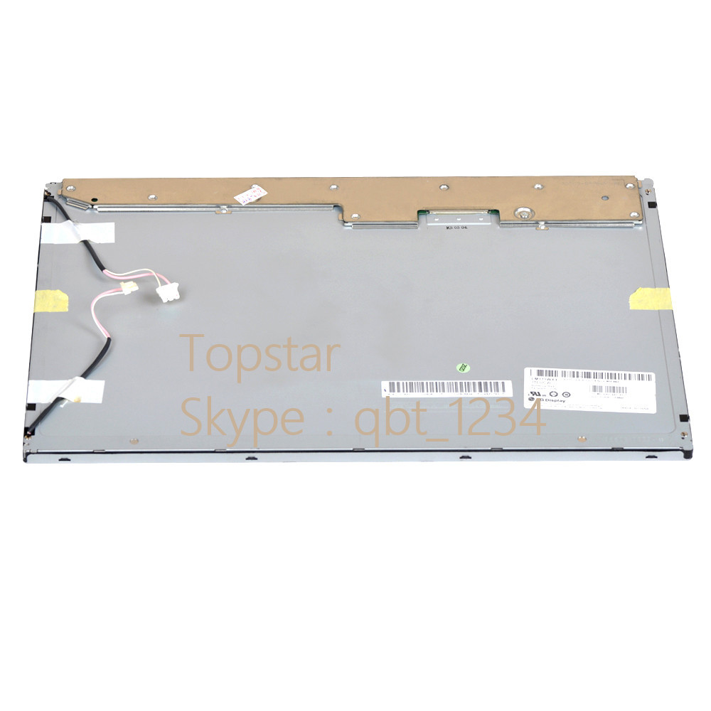 17.1 Inch LM171WX3-TLC2 LM171WX3(TL)(C2)  LM171WX3 TLC2 LCD Display Panel  IPS 1400*900 LCD Screen