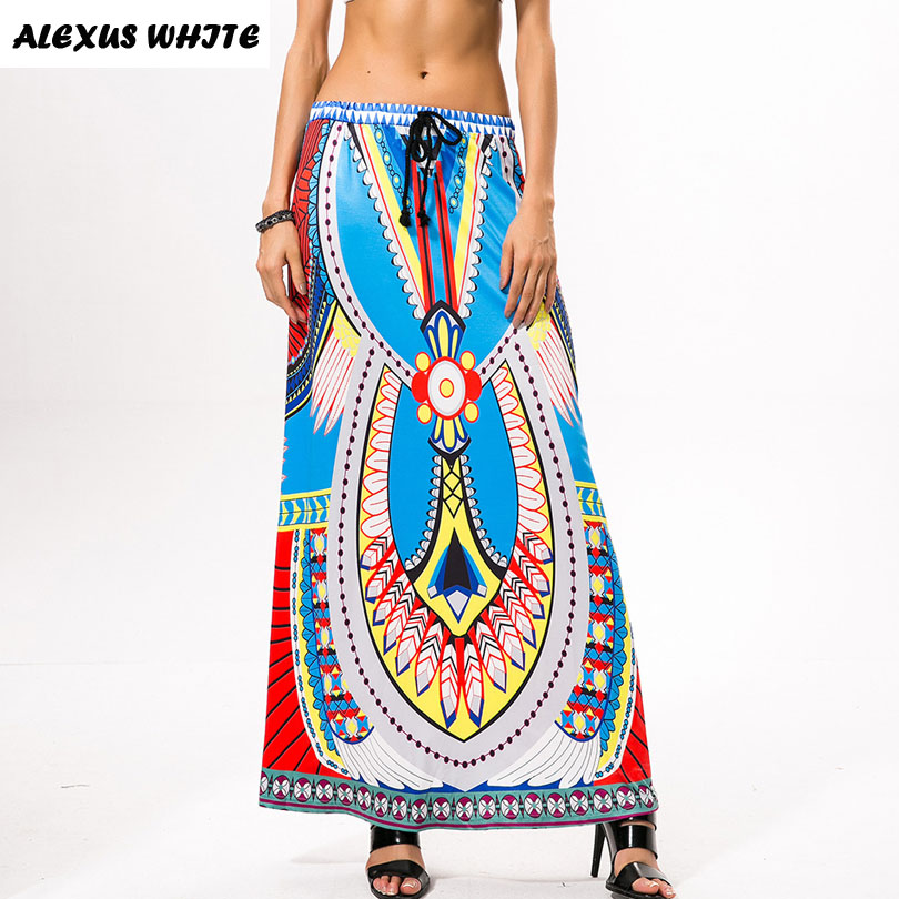 Compare Prices on Thailand Long Skirt- Online Shopping/Buy Low ...