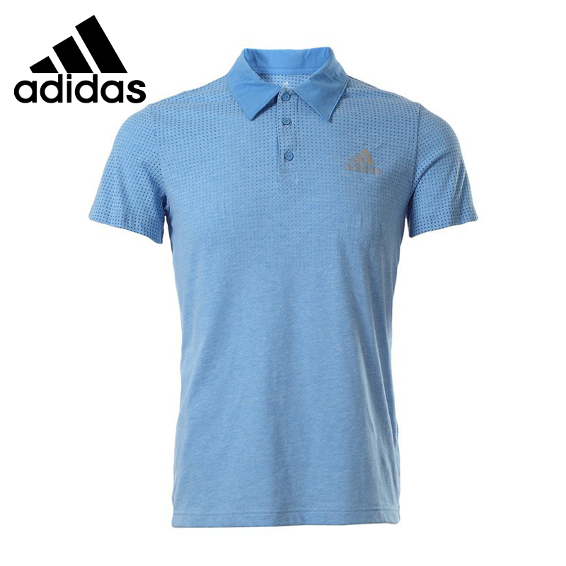 244d23a52ce54 adidas polo shirts for men