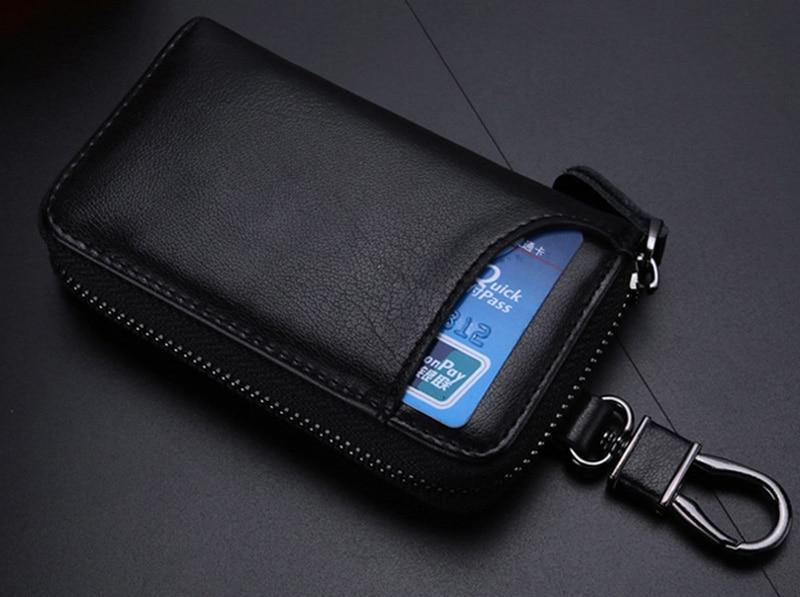car key bag (2)