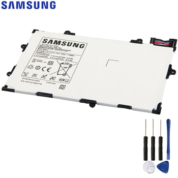 Original Replacement Samsung Battery For Galaxy Tab 7.7 P6800 i815 P6810 Genuine Tablet SP397281A SP397281A(1S2P)
