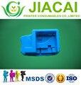 Fazer na china cartucho de tinta resetter chip para epson 3800/3800c/3850/3880/3890/3885 de impressora