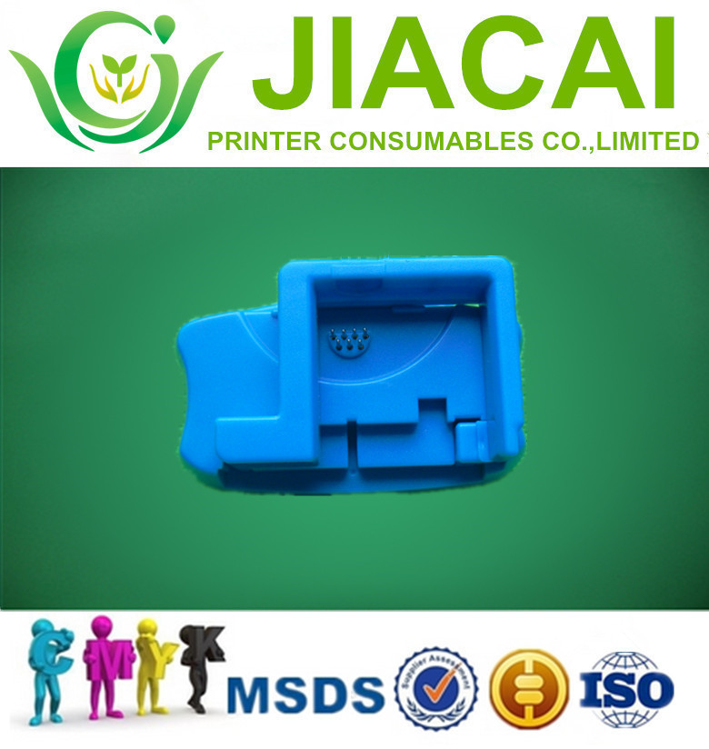 Make in China ink cartridge Chip Resetter for Epson 3800