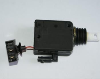 Deur Centrale Lock Actuator Achterklep lifegate voor MITSUBISHI CANTER 3.5 T 1997 rechtsvoor CW755172