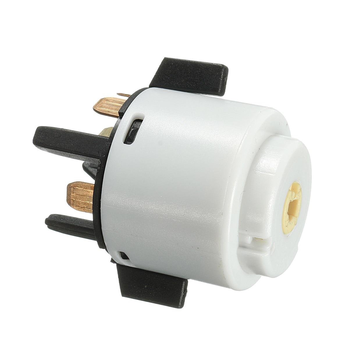 ignition switch deutsch trailer wiring diagram with brakes popular universal buy cheap