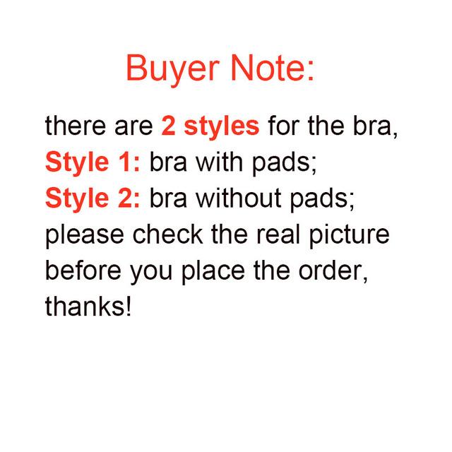 Women Sexy Push Up Bra Underwire Full Lace Brassiere Underwear Bras Bralette Lingerie Intimates 32/34/36/38/40