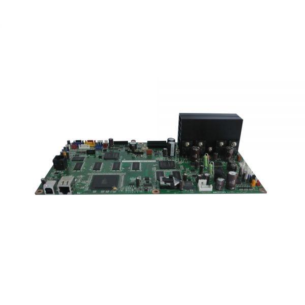 Original Mutoh VJ-1604 / VJ-1604W Main Board--DG-44332 original mutoh vj 1604 vj 1604w mother board mainboard dg 44332 dg 41870