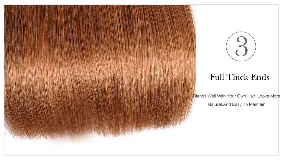 Ombre-Straight-Peruvian-Human-Hair-Extensions-Weave-Bundle-Ombre-1b-30_04