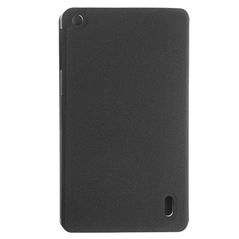 PU Leather For Chuwi Hi8 Pro Cover Case Anti-slip Protective Cover Case Shell Guard Stand Bracket Protector For Chuwi Hi8