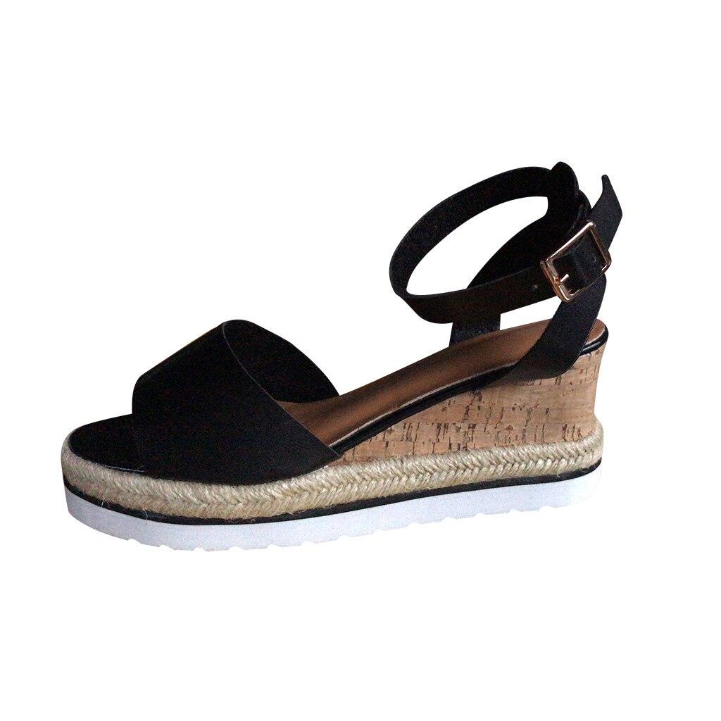 Sagace Zapatos Para Fuera Moda De Flip Mujer Sexy Retro Flops odCWBxre