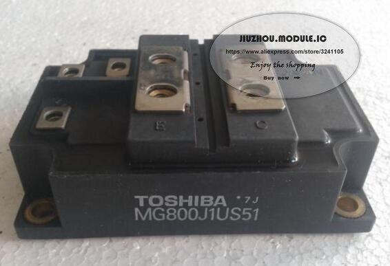 Free shipping NEW MG800J1US51 MODULE free shipping new a44l 0001 0094 module