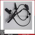 Buena calidad frente de izquierda abs sensor de velocidad de rueda 89543-47030 para toyota prius lexus ct200h