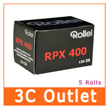 35mm Film Reviews - Online Shopping 35mm Film Reviews on