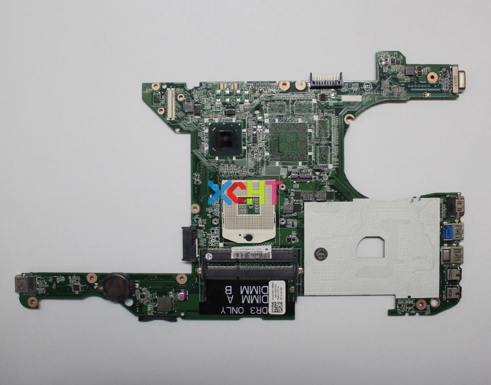 for Dell Vostro 3460 V3460 CN-0JK5GY 0JK5GY JK5GY DA0V08MB6D1 REV:D SLJ8C HM77 Laptop Motherboard Mainboard Testedfor Dell Vostro 3460 V3460 CN-0JK5GY 0JK5GY JK5GY DA0V08MB6D1 REV:D SLJ8C HM77 Laptop Motherboard Mainboard Tested