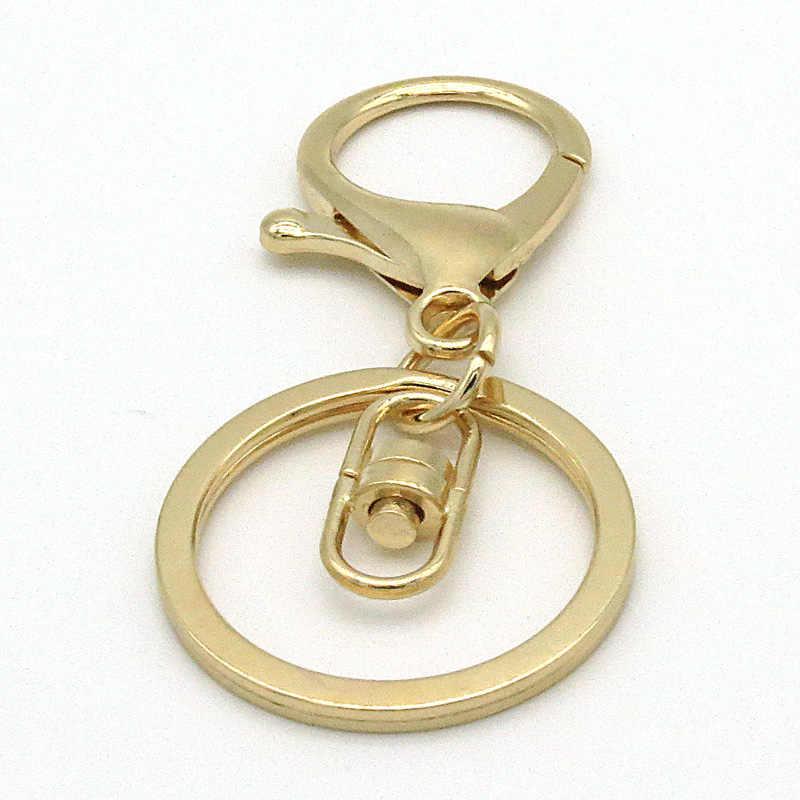 Aliexpress dropshopping 16 cor sleutelhanger pompom chaveiro pompom pele fofo chaveiro para carro chaveiro pom pom pom bff