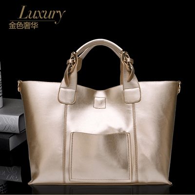 Luxury Women Leather Composite Bags Designer Handbags High Quality Bolsos Ladies Sac a Main Casual Tote Organizer Shoulder Bag цена