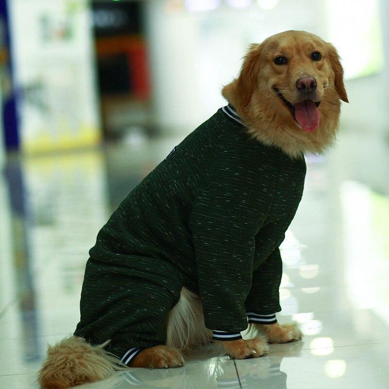 dog coat jacket winter (9)
