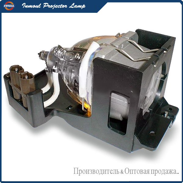 Replacment  Projector  Lamp Module TLPLET1 for TOSHIBA TLP-ET1B / TLP-ET1E / TLP-ET1U Projectors tlp lx10 replacement lamp for toshiba tlp mt7 e j u tlp x10 c e j u tlp x11 c e j u tlp x20 c dc de dj du e j u projector