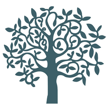 buy tree of life stencil and get free shipping on aliexpress com