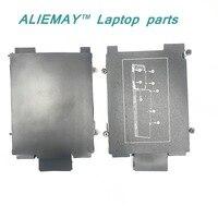 Laptop Parts For HP Elitebook 840 850 740 745 820 720 725 G3 Zbook Z14 Z15