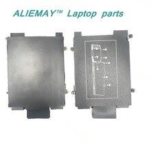 Ноутбук частей для HP EliteBook 840 850 740 745 820 720 725 G3 ZBook Z14 Z15 G3 жесткий диск hdd caddy Рамки кронштейн w/Шурупы