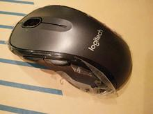 1pc original mouse upper shell mouse top shell for logitech M510 genuine mouse case mouse housing