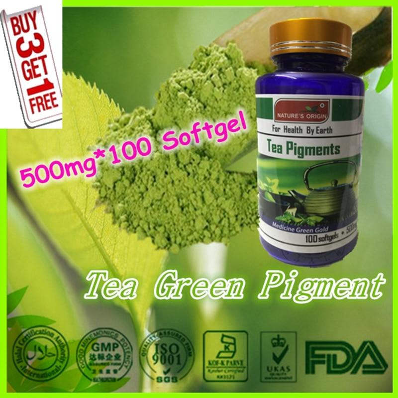 regime proteine glucide lipide oeuf