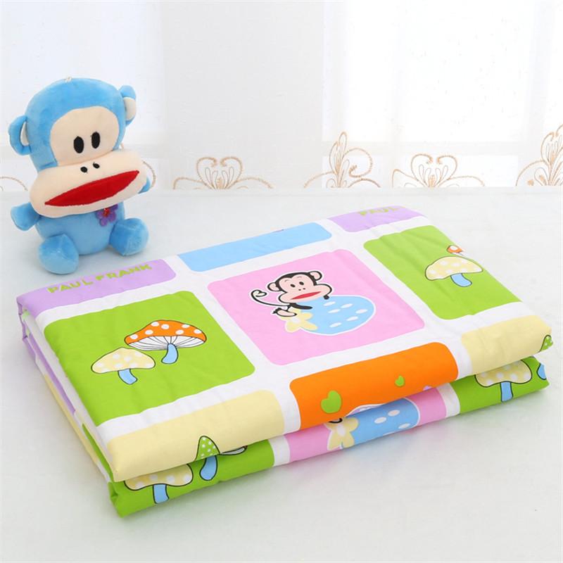 Baby cotton waterproof pad11