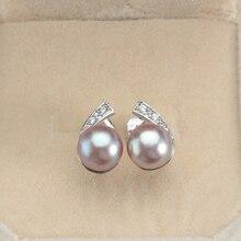Casual Earrings