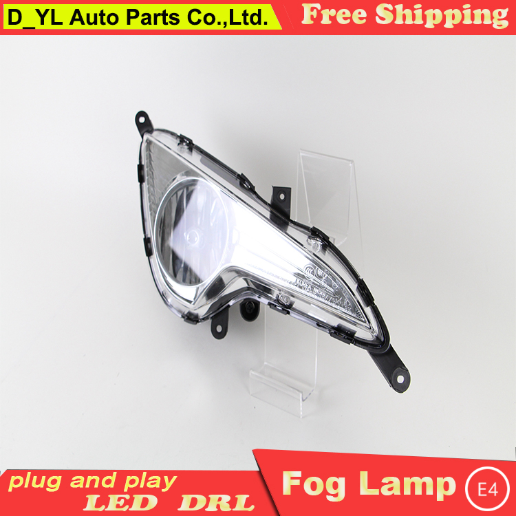 Free shipping on Car Lights in Automobiles & Motorcycles and