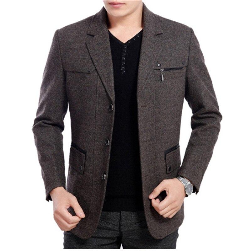 Высокое качество Орда толстовка на молнии Alliance толстовка с капюшоном мужская Черная куртка для мальчика - 2