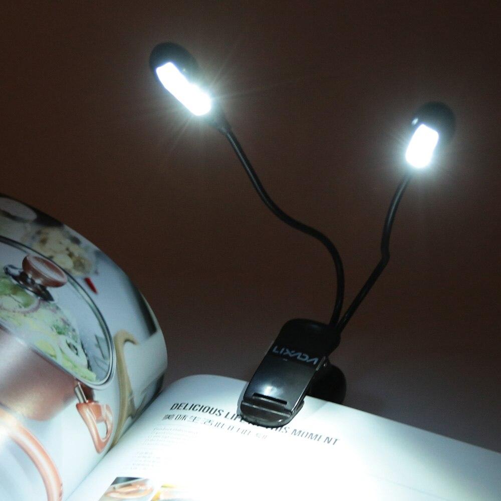 Online Buy Wholesale Gooseneck Light From China Gooseneck