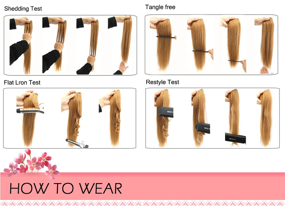 clip in human hair extensions (13)